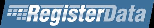 RegisterData AB